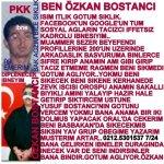 ozkan bostancicihan turk olsuntanridagimbagcilarmgvasr isaadet 762x7622
