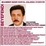 muammer sezertanridagimozkan bostancicihan turk olsunbagcilarmgvasr isaadet ibneleri983