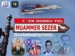 muammer sezer079547