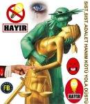 adalet hanm kt yola dt